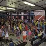 pineta2013-dan01-predstavitev vzgojiteljev-03