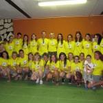 pineta2013-dan01-predstavitev vzgojiteljev-08