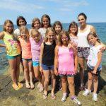 11_morske-deklice